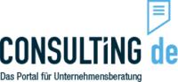 Textagramm Texterin Berlin Referenz